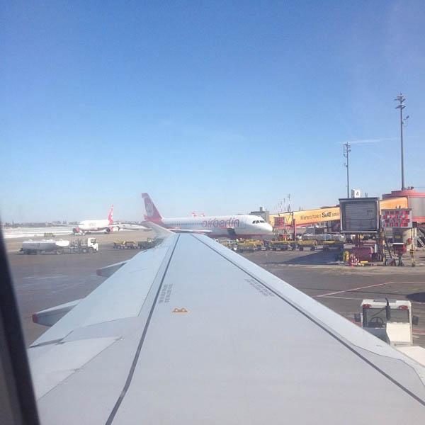 landed-in-lv-10