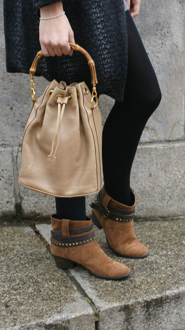 Primark Boots