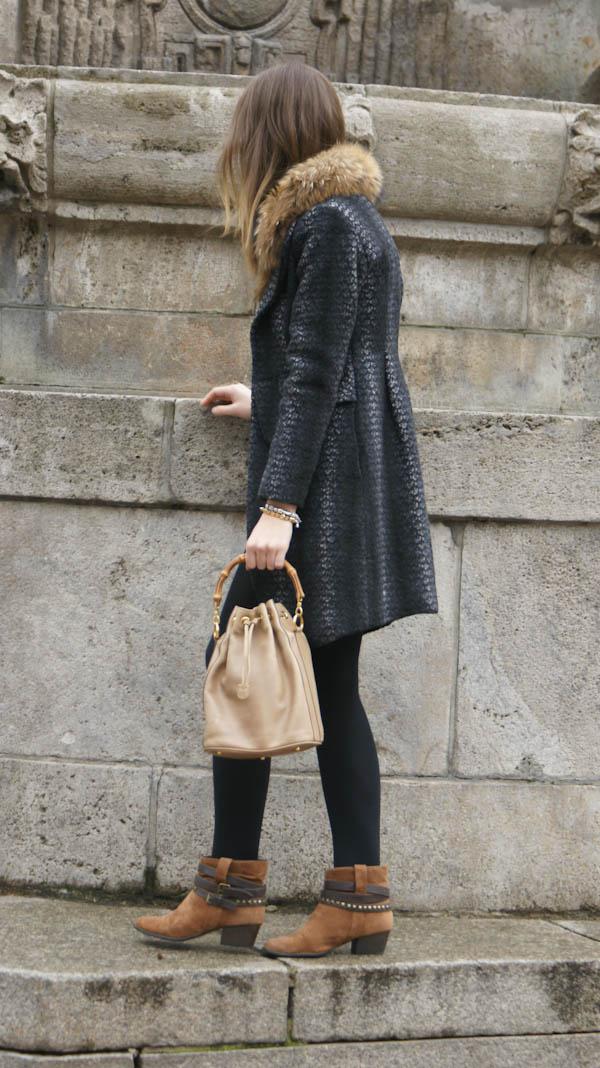 LXR&Co. Bag
