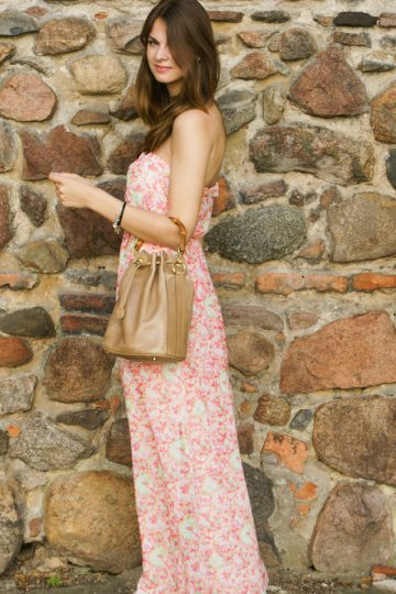 MBFWB Tag 5: Mein Outfit