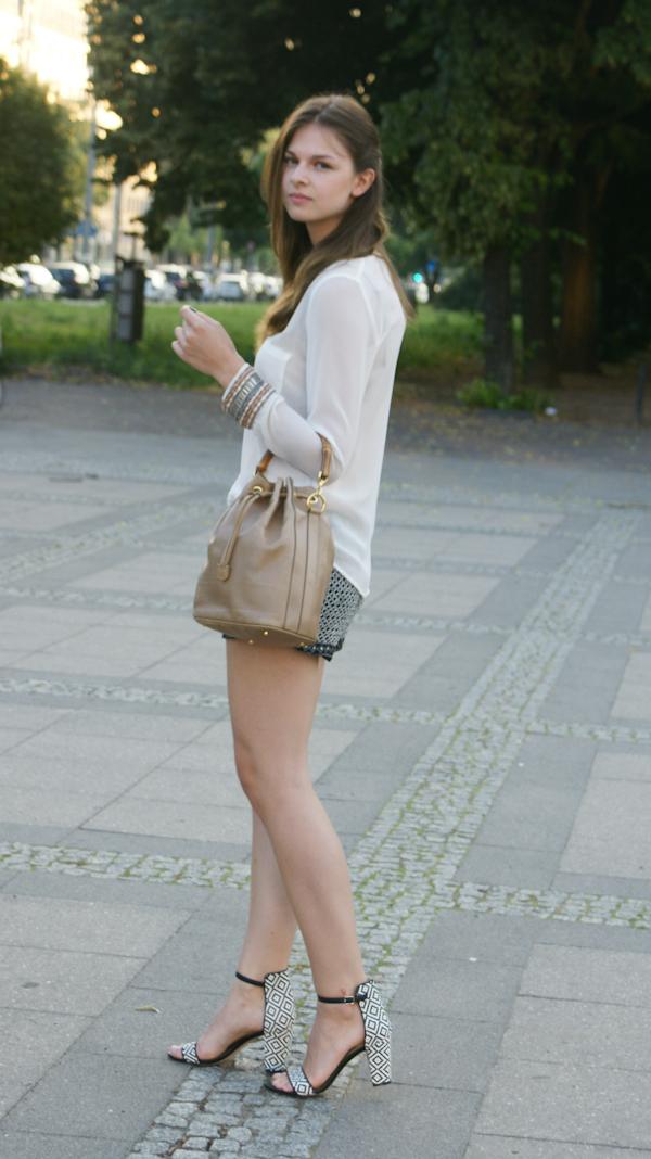 LXR&Co Bag