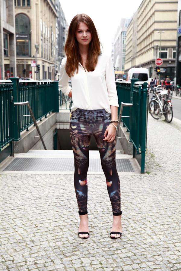 Stylight Style Suite Berlin
