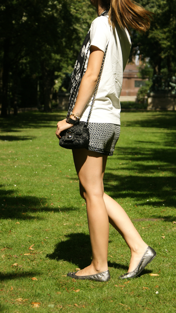 Fashion Blog Berlin