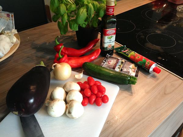 tomaten_ratatouille-1