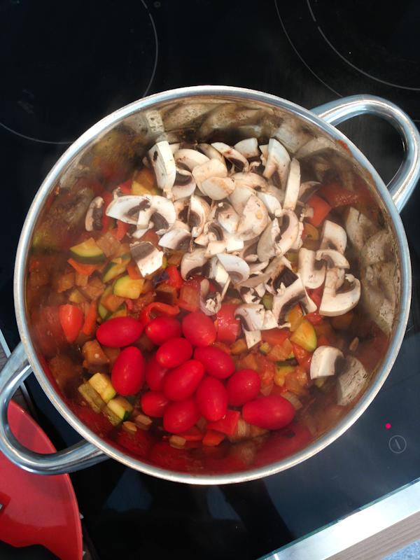 tomaten_ratatouille-7