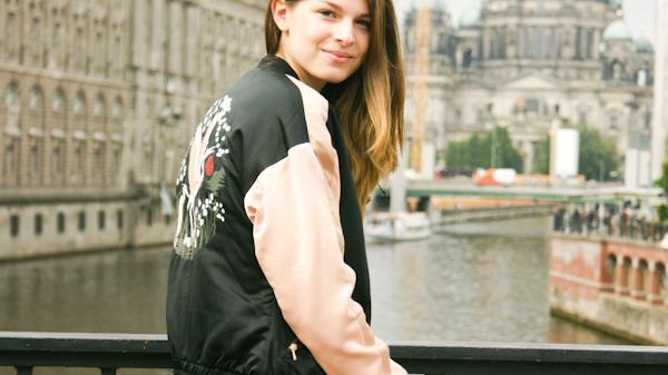 Whaelse Modeblog