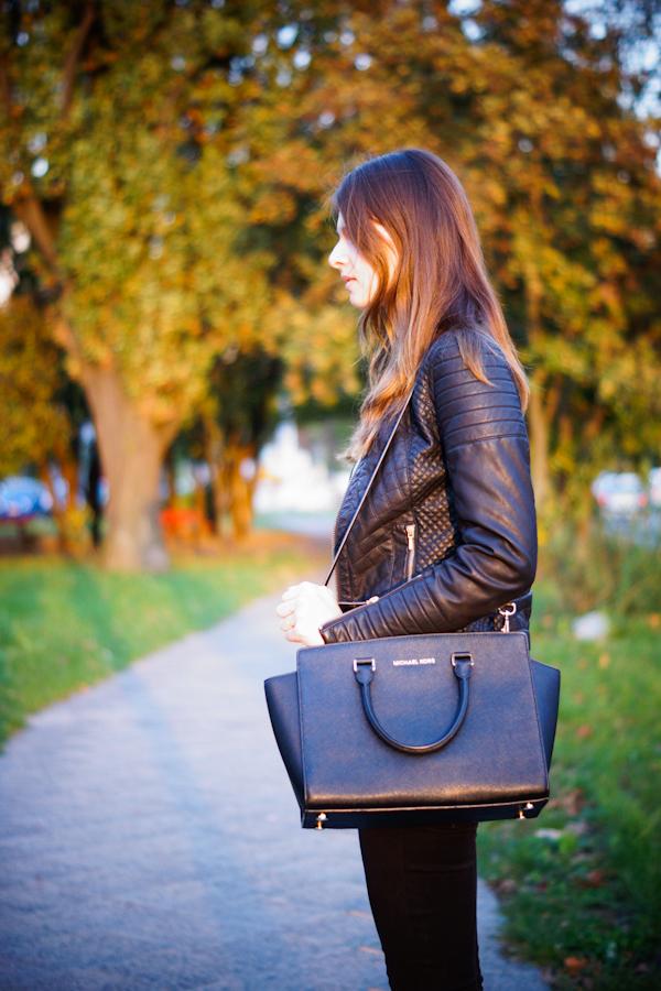 Modeblog Deutschland