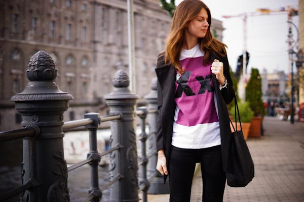 Fashionblog Germany