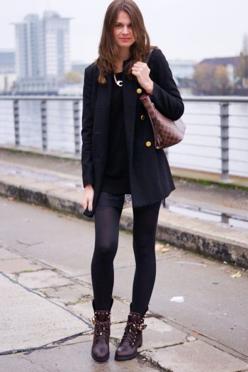Lingerie Style Dress