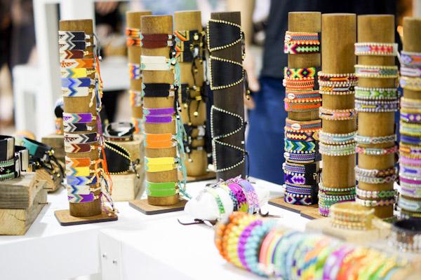 kim&zozi bracelets in germany