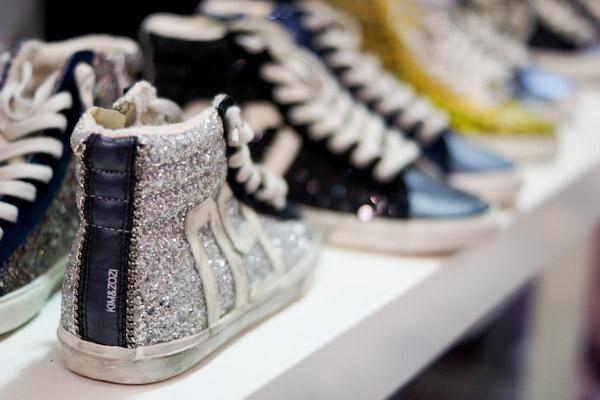 kimandzozi shoes introduction on fashion blog whaelse.com