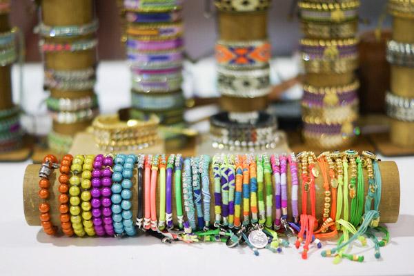 kimdandzozi bracelets