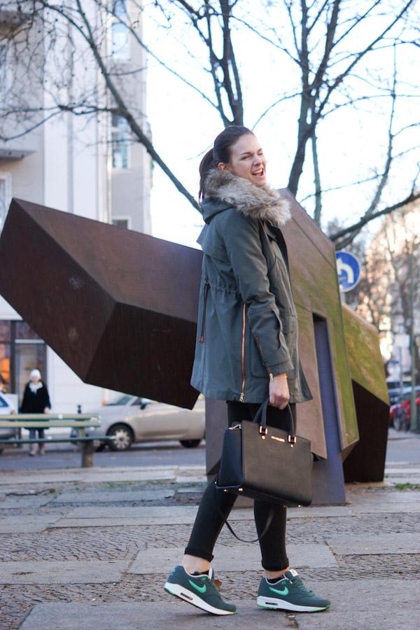Modeblogger Whaelse