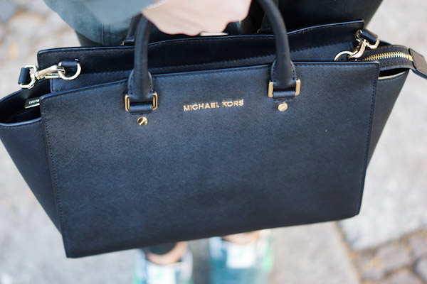Michael Kors Bag