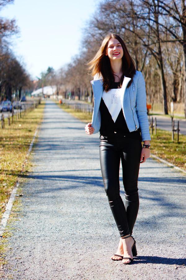 Fashionblogger Jacky von Whaelse.com