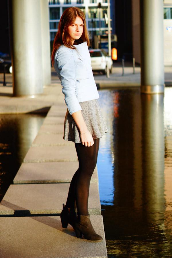 Fashionblog Deutschland