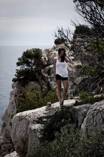 Mallorca Diary: Cala Fornells