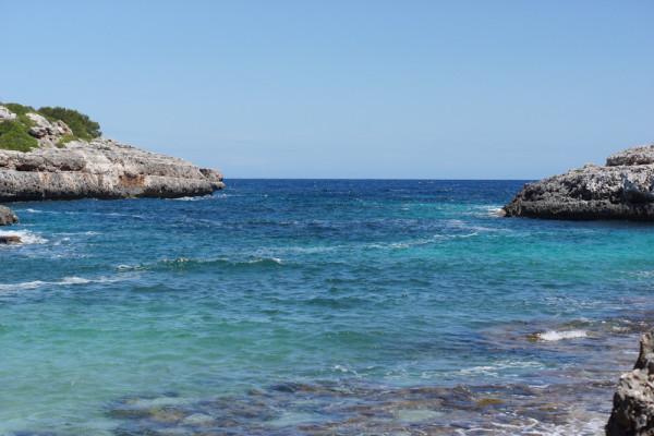 Reisetagebuch Mallorca