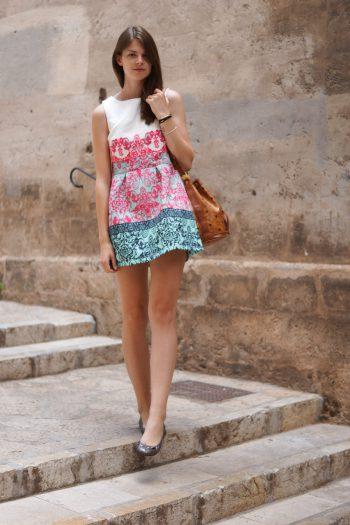 Mallorca Diary: Palma de Mallorca
