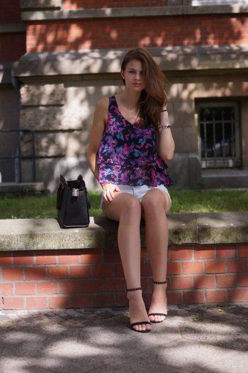 Sommer Modus