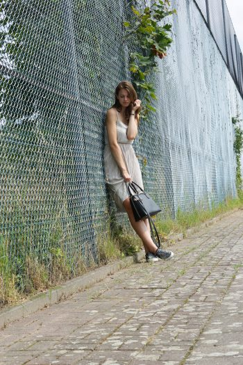 Fashion Week Berlin Day 2