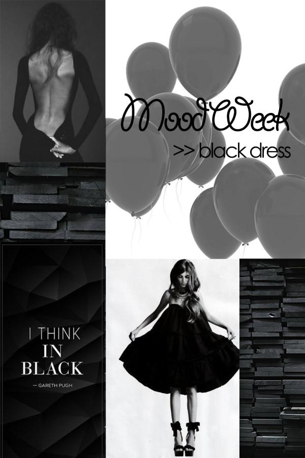 Mood_Week-black_dress
