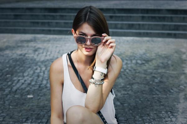 Primark Sonnenbrille
