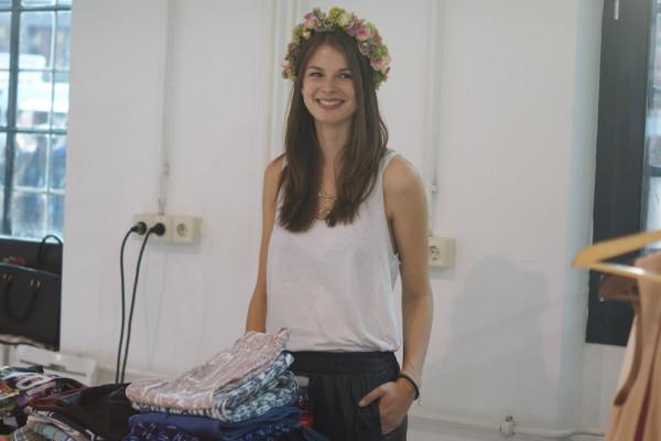 Fashionbloggerin Jacky von whaele.com