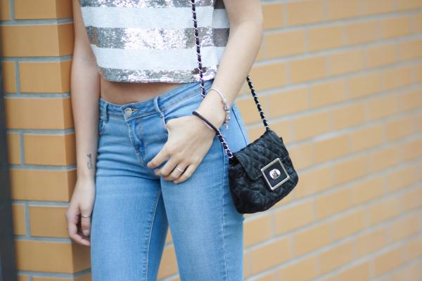 PINK by Victoria's Secret Tasche