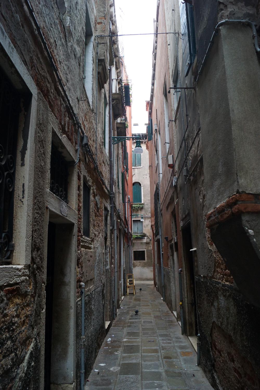 Venedig Video