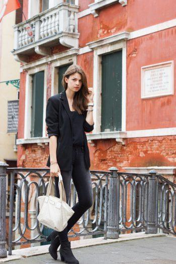 Venedig Tag 2