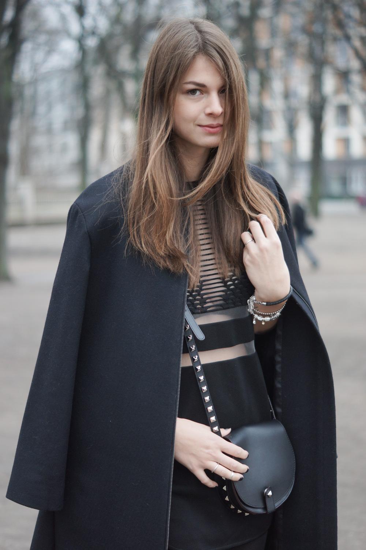 Fashionblogger Jacky from whaelse.com