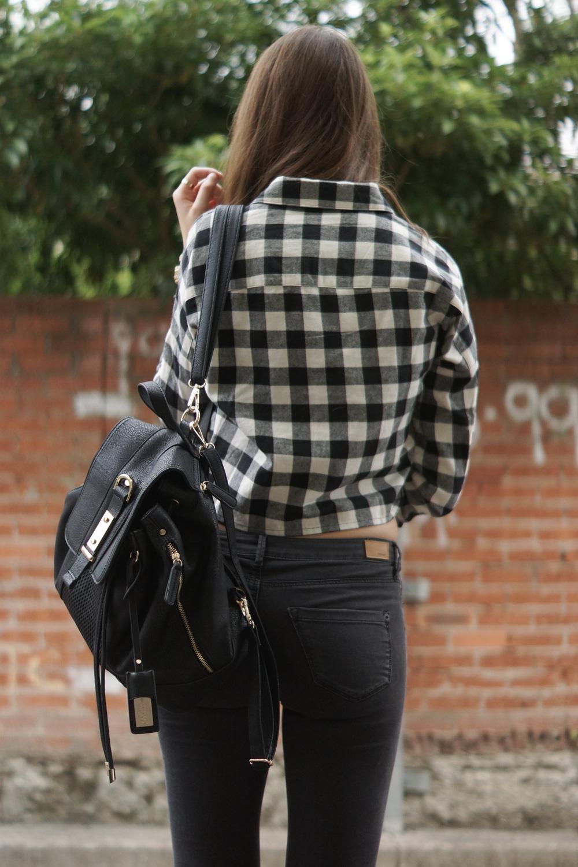 Hallhuber Backpack