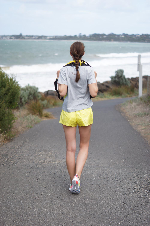 Wie ihr beim Reisen fit bleibt