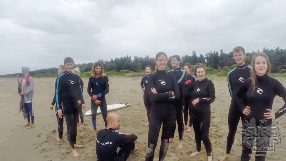 SurfCamp-11