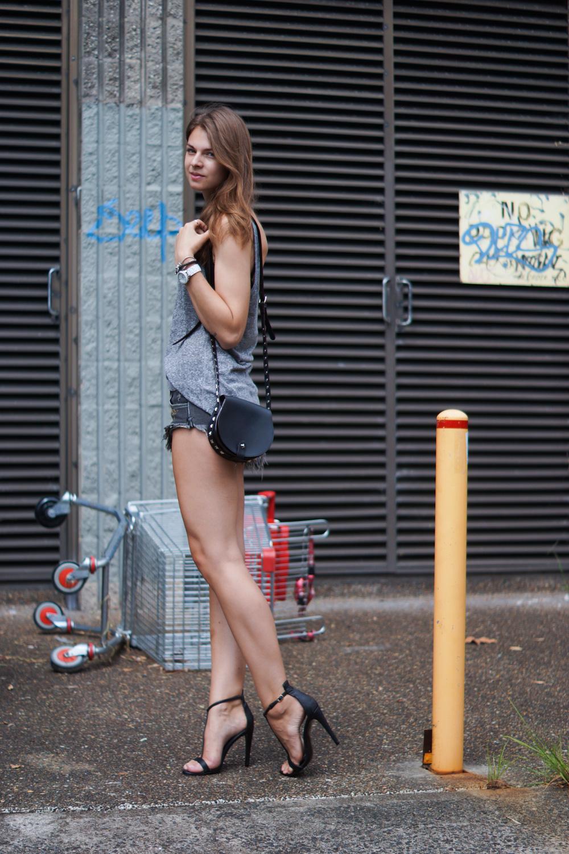 Rebecca Minkoff Skylar Mini