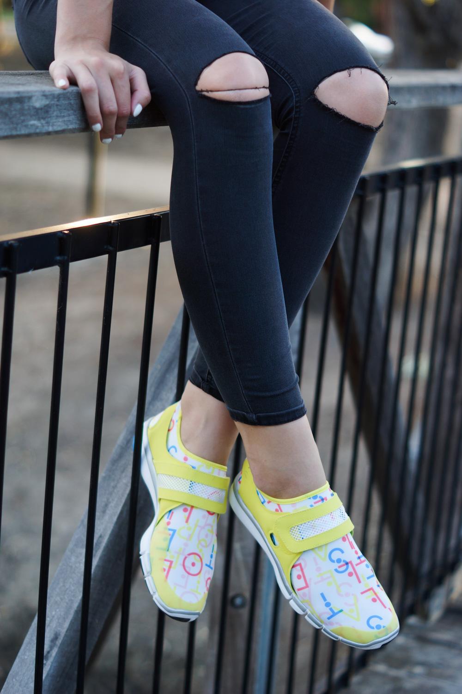 Adidas StellaSport Sneaker