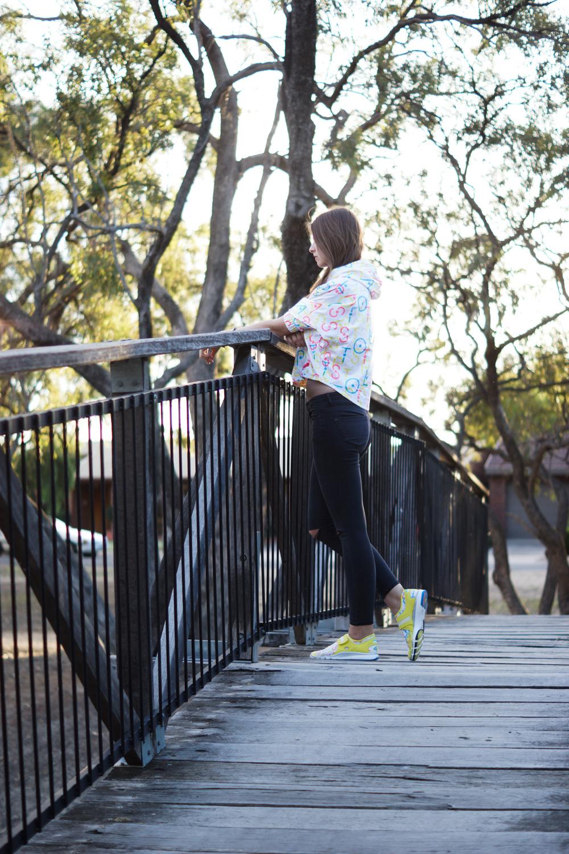 Whaelse in Australia