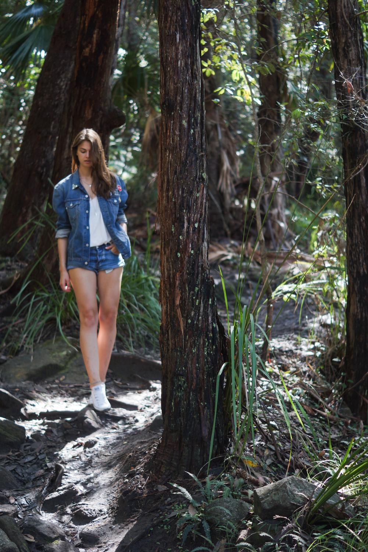 Whaelse in Australien