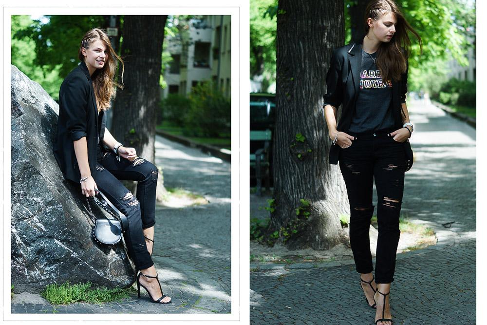 Lifestyle Blog Berlin