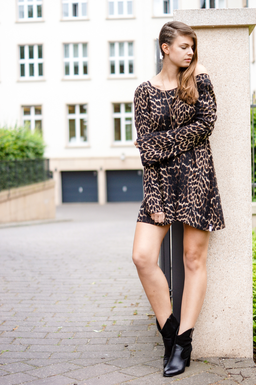 Fashion Blog Germany