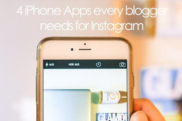 iPhone_Apps_IG-2