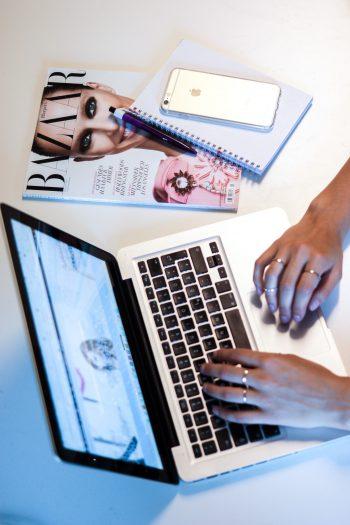 Wie ihr es schafft bei der Arbeit konzentriert zu bleiben