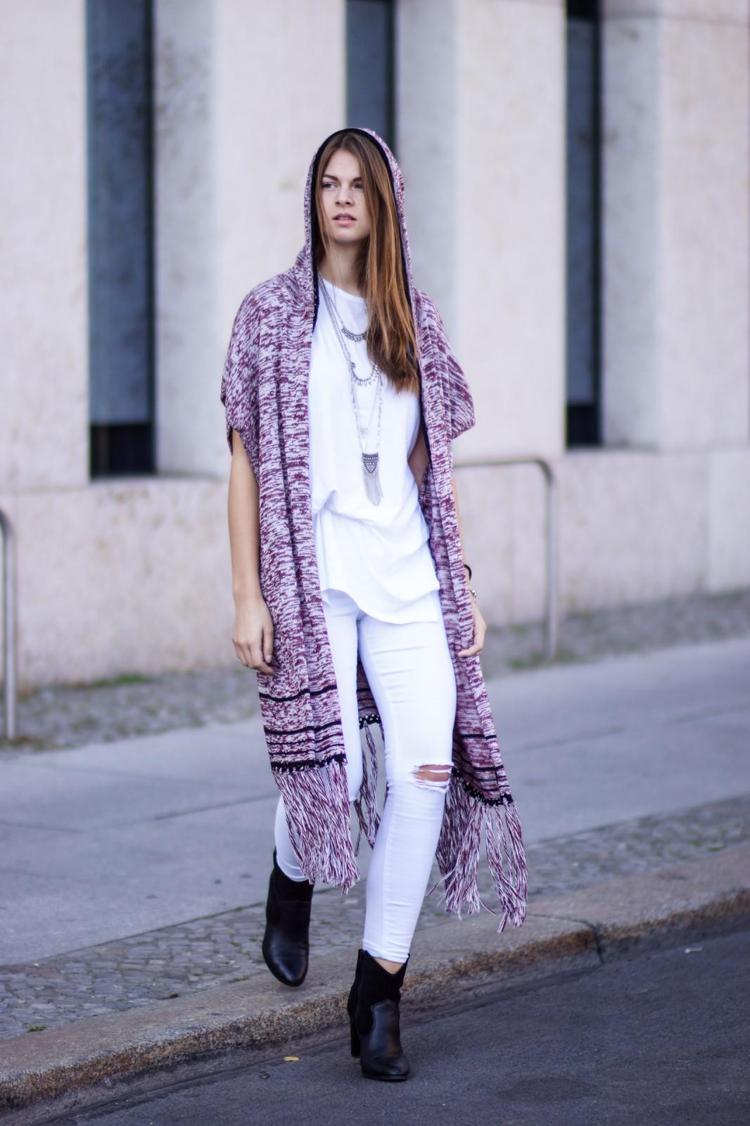 Fashion Blog Germany