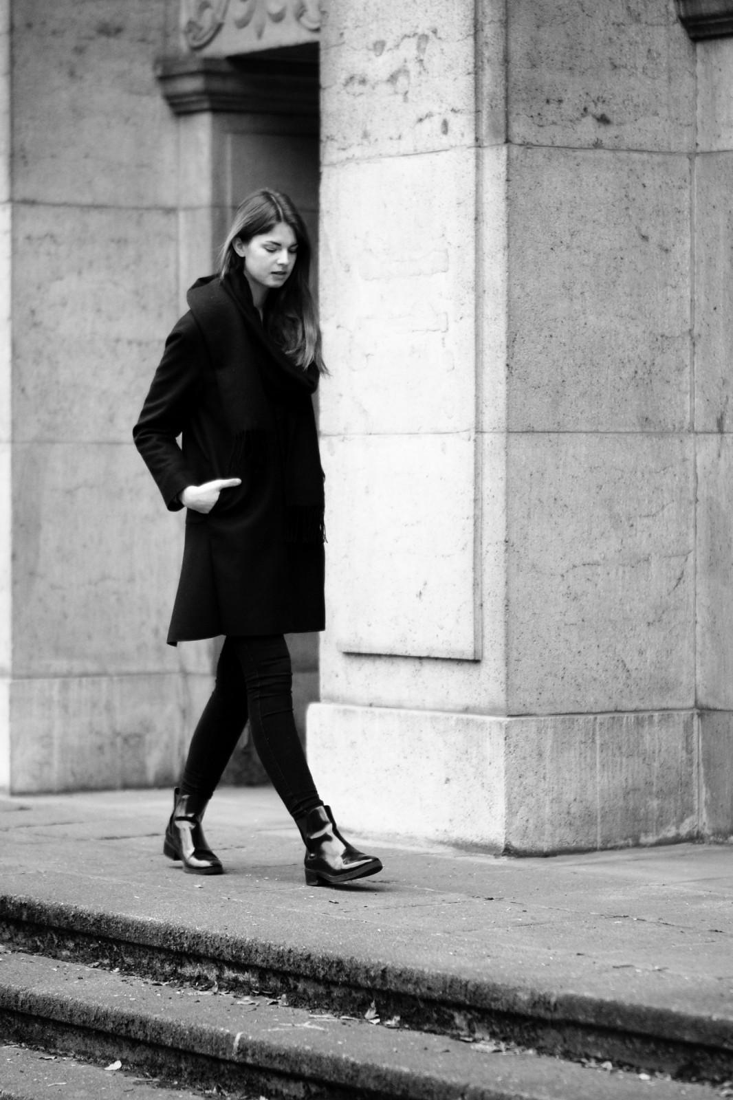 Fashion Blog Deutschland