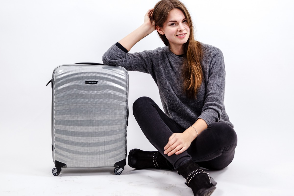 Samsonite-41