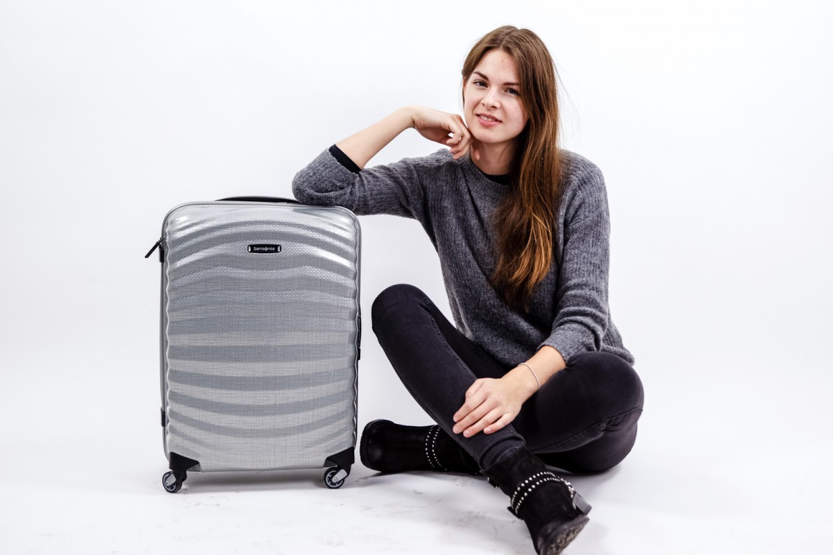 Samsonite-51