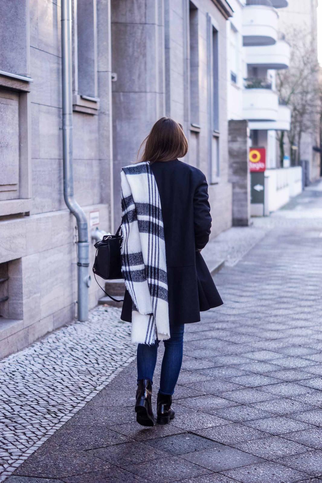 Was trägt man im winter