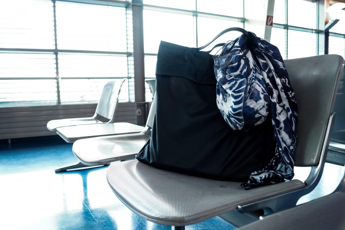 GANT 48 Hours Bag