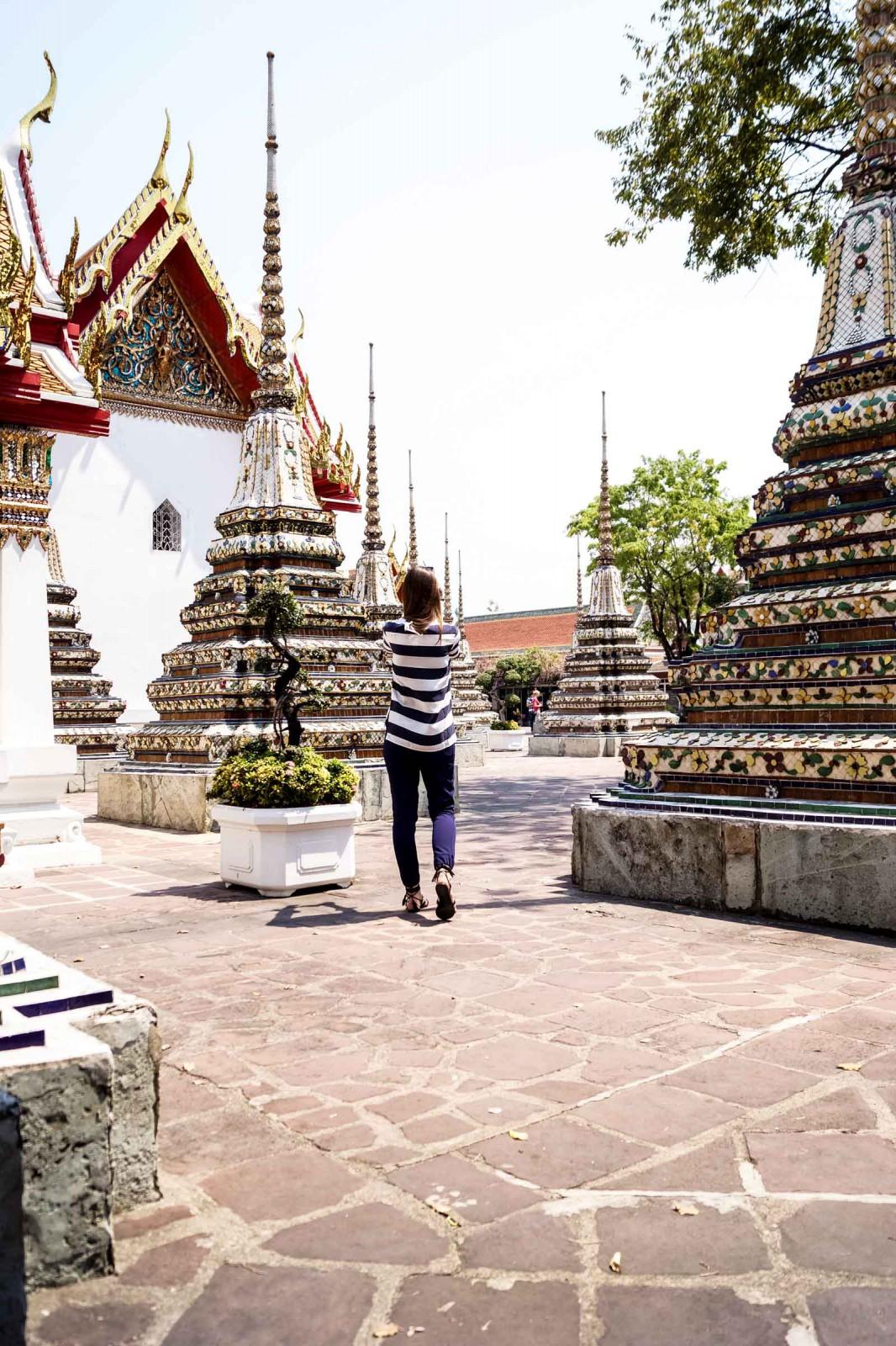 Bangkok_Random-2